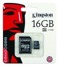 Kingston-Micro-SD-Kaart-16-GB