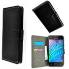 Samsung-galaxy-j1-zwart-wallet-bookcase
