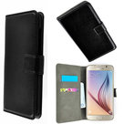 Samsung-galaxy-s6-zwart-wallet-bookcase