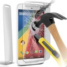 Motorola,moto,g,2015,tempered,glass