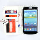Samsung-galaxy-s3-neo-book-style-wallet-case-polkadot-wit