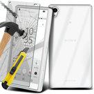 Sony,xperia,z5,temepered,glass,folie