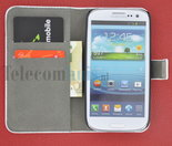 samsung-galaxy-s4-ve-book-style-wallet-case-wit