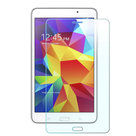 Samsung-Galaxy-Tab-A-7.0-T285-tempered-glass-/-glazen-screen-protector-2.5D-9H