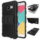 samsung-galaxy-a5-smartphone-hoesje-shockproof-case-tweedelig-met-standfunctie-zwart
