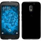 Motorola-Moto-E-3rd-gen.-smartphone-hoesje-tpu-siliconen-case-zwart