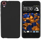HTC-Desire-630-smartphone-hoesje-tpu-siliconen-case-zwart