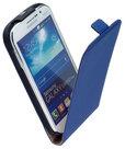 samsung-galaxy-grand-i9080-/-i9082-smartphone-hoesje-leder-flip-case-blauw,