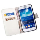 Samsung-Galaxy-Grand-i9080-/-i9082-smartphone-hoesje-wallet-book-style-case-y-wit
