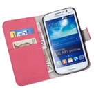 Samsung-Galaxy-Grand-i9080-/-i9082-smartphone-hoesje-wallet-book-style-case-y