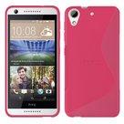 HTC-Desire-650-smartphone-hoesje-tpu-siliconen-case-s-line-roze