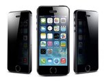 iPhone-5(s)/SE-privacy-tempered-glass-/-glazen-screenprotector-2.5D-9H