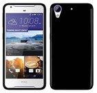 HTC-Desire-650-smartphone-hoesje-tpu-siliconen-case-zwart