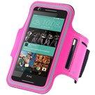 Sportband-hoes-hardloop-sport-armband-voor-HTC-U11-Roze