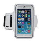 Sport-Armband-Wit-Hardloopband-voor-iPhone-8