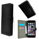 Wallet-bookcase-zwart-premium-hoesje-voor-iPhone-8-Plus