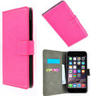 Wallet-bookcase-roze-premium-hoesje-voor-iPhone-8-Plus