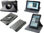 Samsung-P5100-10.1-TAB-2--360°-draaibare-case-cover-Zwart