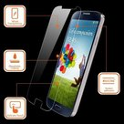 Samsung,galaxy,s4,tempered,glass