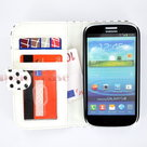 Samsung,galaxy,s2,book,style,wallet,case,wit