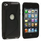 ipod-touch-4-TPU-Silicone-Case--Hoesje-Zwart