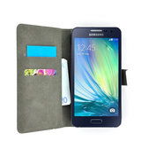 Samsung,galaxy,a3,book,style,wallet,case,wit