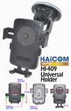 Haicom-universeel-autohouder-hi409