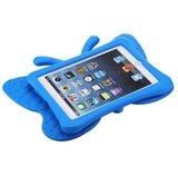 Apple,ipad,mini,beschermhoes,case,voor,kinderen,vlinder,lichtblauw