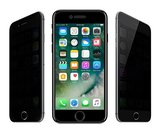 Apple-iPhone-7-privacy-tempered-glass-/-glazen-screenprotector-2.5D-9H
