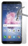 Tempered-glass-/-Screenprotector-van-echt-glass-voor-Huawei-P-Smart