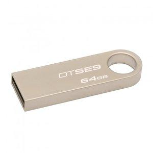 Kingston,usb,stick,64GB