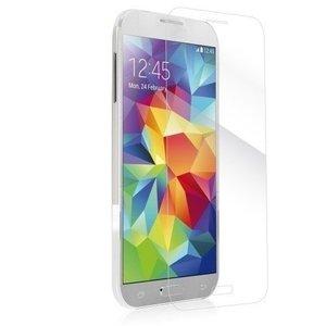 Samsung,galaxy,S5,plus,temepered,glass,folie