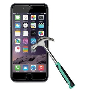 Apple-iphone-7-plus-smartphone-tempered-glass-glazen-screen-protector-2.5D-9H