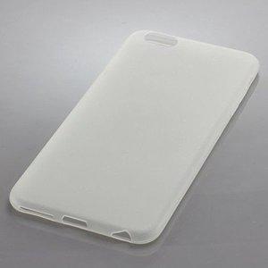 Apple-iPhone-6(s)-Plus-glow-in-the-dark-hoesje-tpu-case