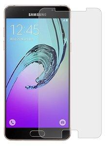 Samsung-Galaxy-A5-(2017)-smartphone-tempered-glass-/-glazen-screenprotector-2.5D-9H