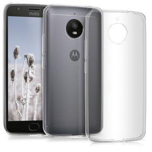 Transparant-Siliconen-TPU-case-hoesje-voor-Motorola-Moto-E4-Plus