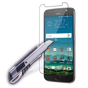 Tempered-bescherm-glass-/-Glazen-screenprotector-voor-Motorola-Moto-G5S