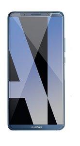 Tempered-glass-/-Gehard-Glazen-Screenprotector-voor-Huawei-Mate-10-Pro