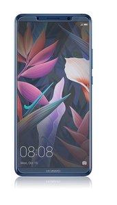 Tempered-glass-/-Gehard-Glazen-Screenprotector-voor-Huawei-Mate-10