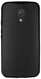 Motorola-moto-G-2014-(2nd-gen)-hoesje-tpu-slicone-case-zwart