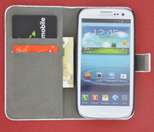 Samsung,galaxy,trend,plus,book,style,wallet,case,wit
