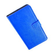 iphone-5c-book-style-wallet-case-blauw