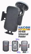 Haicom-universeel-autohouder-hi408