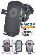 Haicom-universeel-autohouder-hi410