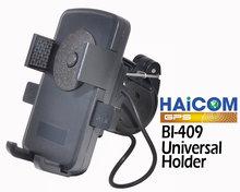Haicom,fietshouder,Universeel,HI-409