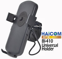 Haicom,fietshouder,Universeel,HI-410