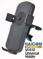 Haicom,Vent,houder,Universeel,HI-410