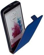 Lg-magna-leder-flip-case-hoesje-blauw