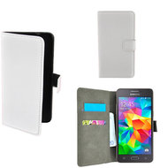 Samsung-galaxy-core-prime-ve-wallet-book-case-wit