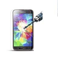 Samsung,galaxy,j3,2016,temepered,glass,folie